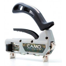 CAMO Marksman PRO 5 - инструмент для скрытого крепежа (ширина доски 133-148 мм)