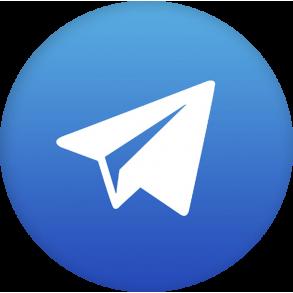 Читайте нас в TELEGRAM