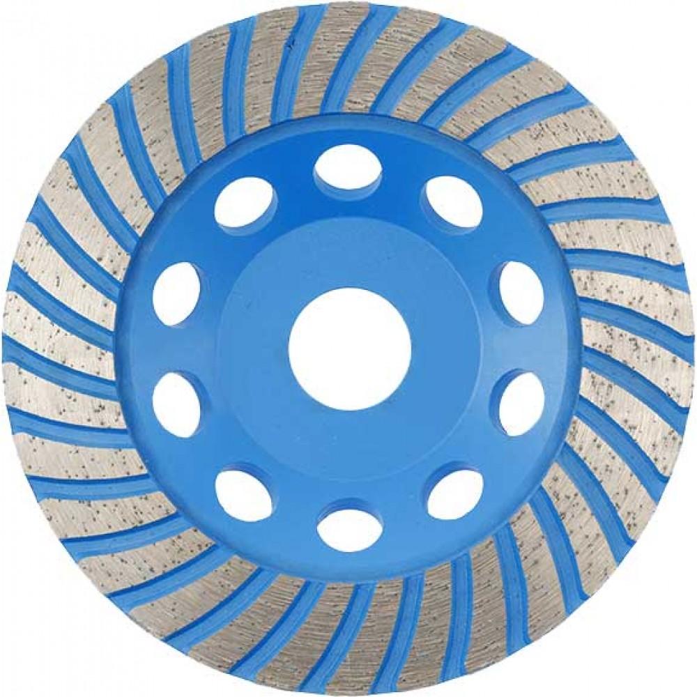 Где купить диски для шлифовки бетона саморасширяющимся бетон