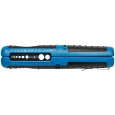 HOEGERT Инструмент для снятия изоляции 0.5-6.0 мм2