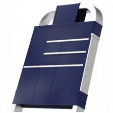 Текстильный органайзер для лестниц Брезент Окфорд 420 den NV Новая высота