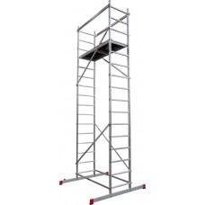 Вышка-тура высотой 5 метров NV 3450 артикул 3450408 Новая высота