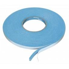 SIGA Primur Roll - герметизирующая лента для приклеивания мембран - 12мм×4мм×8м
