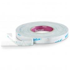 SIGA Twinet® - двухсторонняя клейкая лента - 20мм×50м