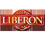 LIBERON