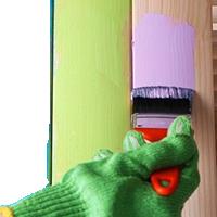 Укрывистые краски для дерева от ведущих производителей