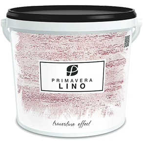 PRIMAVERA LINO уже в продаже!