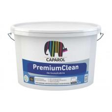 Caparol PremiumClean - акрилатная интерьерная краска - 5,0 л