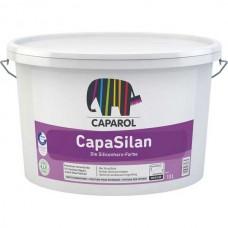 Caparol Capasilan - краска для потолков - 10л
