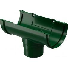Воронка Döcke DACHA 120 мм Зеленый