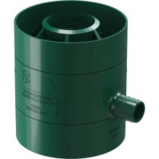 Водосборник Döcke универсальный Зеленый