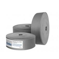 FINKA - цокольная лента - 17,5см×50м