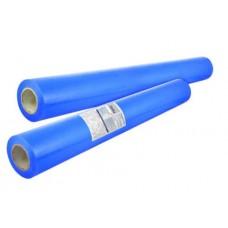 FINKA - пароизоляционная плёнка - 3,2 м * 23,4 м (200 мкм) (75 м²)