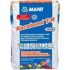 MAPEI KERABOND T-R - клей для плитки - 25,0 кг