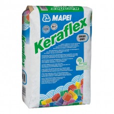 Клей для плитки MAPEI KERAFLEX 25,0 кг