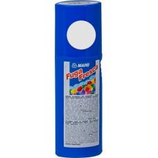 Mapei Fuga Fresca - краска для восстановления цвета межплиточных швов, светло-серая №111 - 160 г.