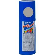Mapei Fuga Fresca - краска для восстановления цвета межплиточных швов, серая №112 - 160 г.