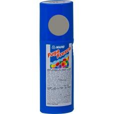 Mapei Fuga Fresca - краска для восстановления цвета межплиточных швов, цементная №113 - 160 г.