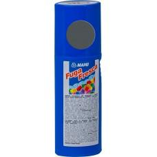 Mapei Fuga Fresca - краска для восстановления цвета межплиточных швов, антрацит №114 - 160 г.