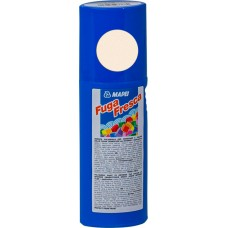Mapei Fuga Fresca - краска для восстановления цвета межплиточных швов, жасмин №130 - 160 г.