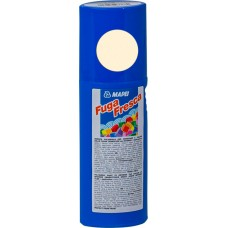 Mapei Fuga Fresca - краска для восстановления цвета межплиточных швов, ваниль №131 - 160 г.