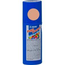 Mapei Fuga Fresca - краска для восстановления цвета межплиточных швов, карамель №141 - 160 г.