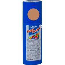 Mapei Fuga Fresca - краска для восстановления цвета межплиточных швов, коричневая №142 - 160 г.