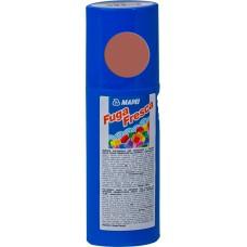 Mapei Fuga Fresca - краска для восстановления цвета межплиточных швов, терракотовая №143 - 160 г.
