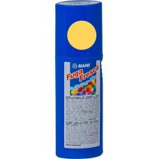 Mapei Fuga Fresca - краска для восстановления цвета межплиточных швов, желтая №150 - 160 г.