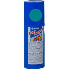 Mapei Fuga Fresca - краска для восстановления цвета межплиточных швов, бирюзовая №171 - 160 г.