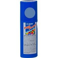 Mapei Fuga Fresca - краска для восстановления цвета межплиточных швов, небесно-голубая №172 - 160 г.