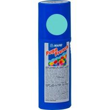 Mapei Fuga Fresca - краска для восстановления цвета межплиточных швов, турмалин №182 - 160 г.