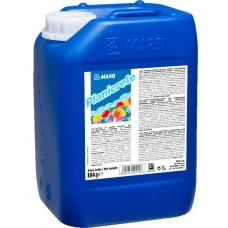 Mapei Planicrete - добавка для повышения адгезии цементных растворов - 10 кг.