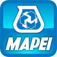 Профессиональная строительная химия MAPEI