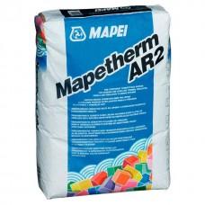 MAPEI MAPETHERM AR2 - клей для теплоизоляции - 25,0 кг