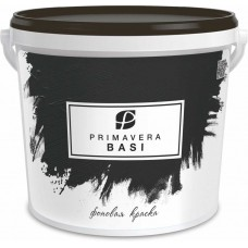 PRIMAVERA BASI - декоративная фоновая краска - 11л (14,0 кг)