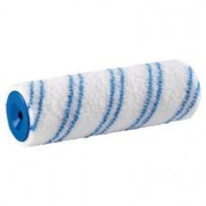 STORCH Großflächenwalze ViscoSTAR 7 blau - полиамидный валик - 25 см, Ø 47 мм, мех 7 мм, PА7, Текстурный, голубые нити