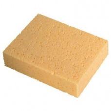 STORCH Viscose sponge - губка из вискозы - 150 x 110 x 35 мм