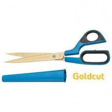 STORCH Optima plus Goldcut® - ножницы для обоев