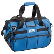 STORCH Werkzeugtasche - сумка для инструментов - 43 x 24 x 28 см
