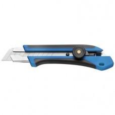 STORCH Abbrechmesser extra breit - малярный нож, лезвие 25 мм
