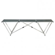 STORCH Tapeziertisch - обойный стол - 60см / 300 см