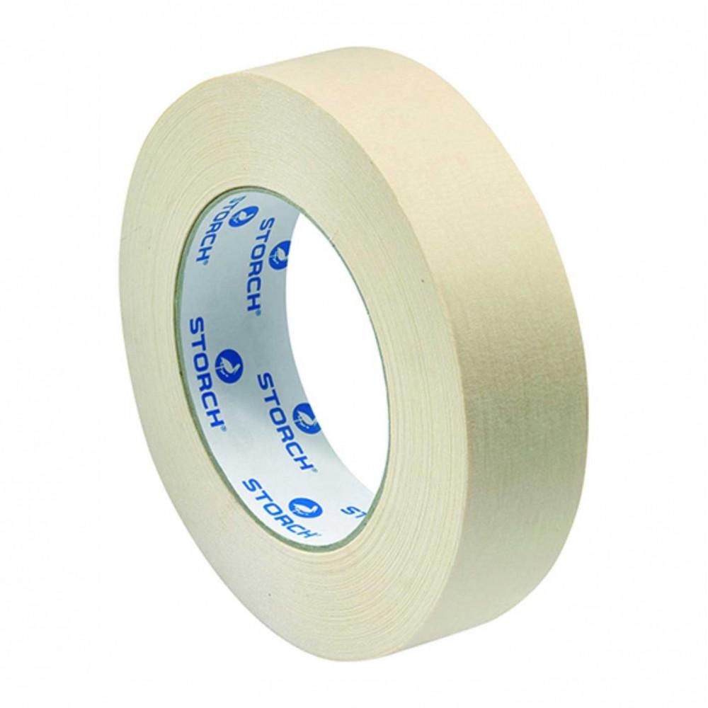 STORCH Easypaper Standart Preiswerte - малярная лента - 48мм*50м