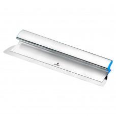 STORCH Flexogrip AluSTAR - профессиональный шпатель - 25 см