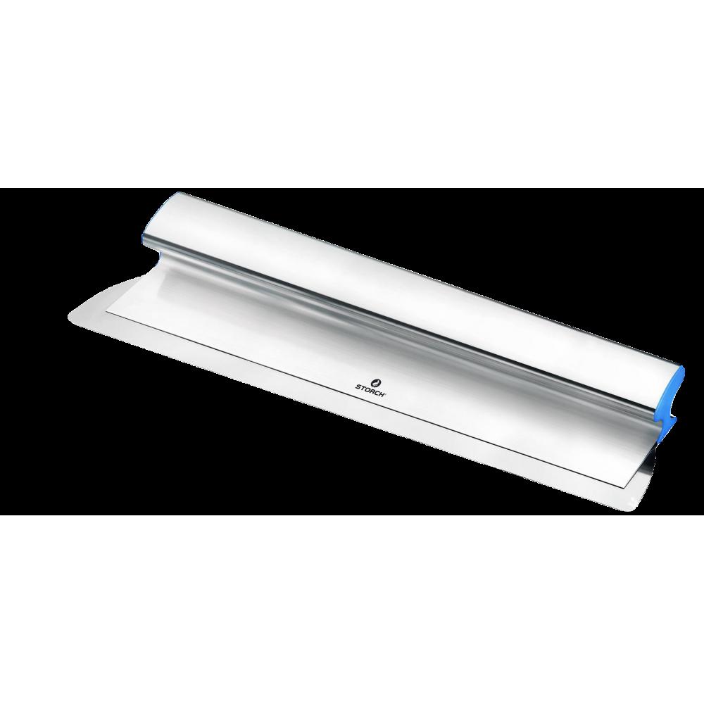 STORCH Flexogrip AluSTAR - профессиональный шпатель - 100 см