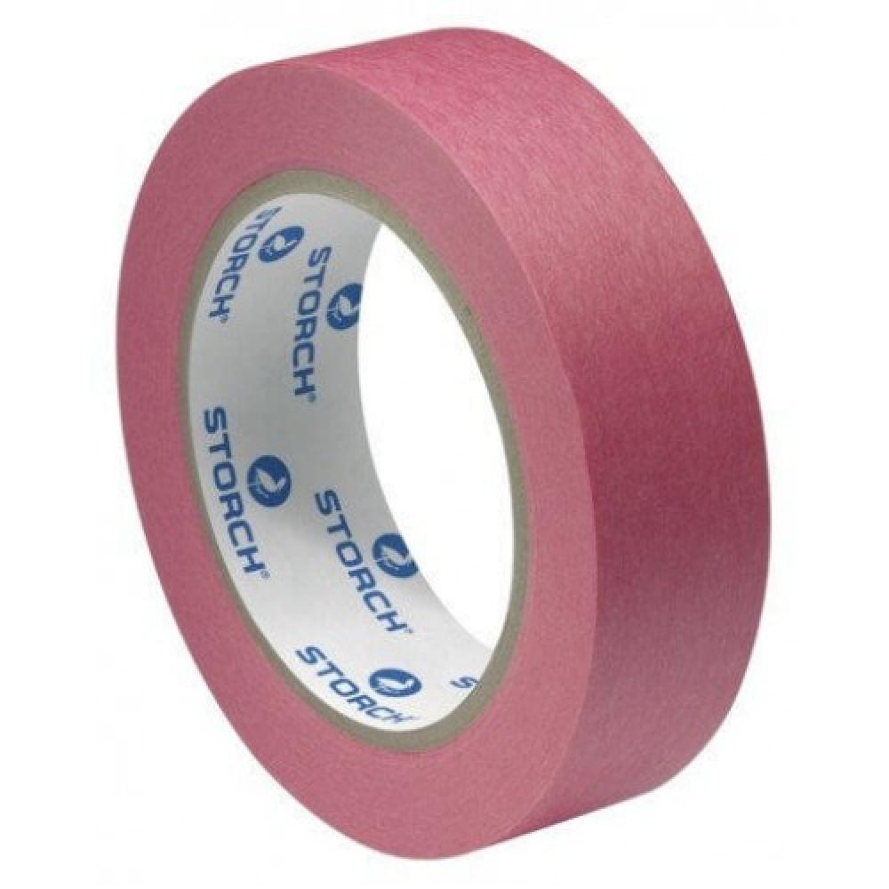 Storch Sunnypaper Premium - экстратонкая малярная лента - 50мм/50м