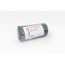Tectis - мелкая защитная сетка - 15см*25м