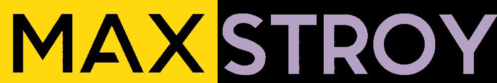 Интернет-магазин отделочных и строительных материалов  MAXSTROY.BY